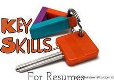 Freelance Resume Template - 6 Free Word, PDF Documents